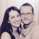 Marie-Julie & Vincent