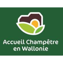 accueil champetre logo-dim