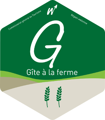 gite_ferme_2_pis