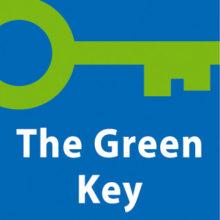 green_key_logo (1)